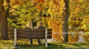 couple-man-woman-park-bench-pond-autumn-1440x2560 (1)