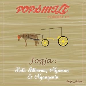 jogja-01